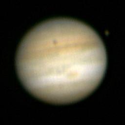 2007_07_17_21h28-ut-jup1-rgb-alignwavelet-levels2.jpg